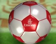 Emirates FIFA world cup online j�t�k